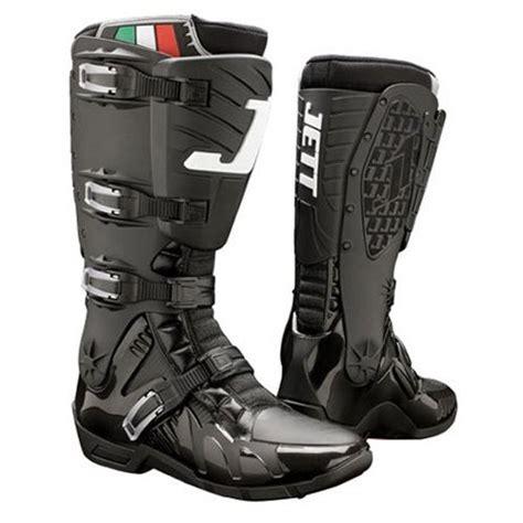 jett motocross boots 399 95 jett motorcycle boots 121175