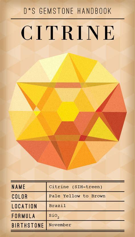 citrine color citrine as color inspiration block lotto