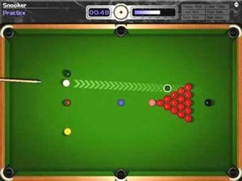 snooker game for pc free download full version cue club snooker pc game full version free download