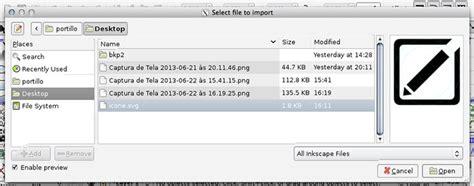 tutorial svg javascript inkscape importar svg tutorial fonte jpg