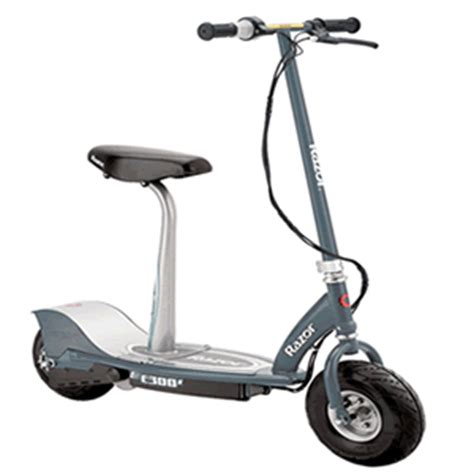 razor electric scooter with seat house and home shop best selling products for the home