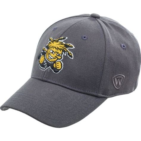 wichita state fan gear wichita state shockers wichita state fan gear wichita
