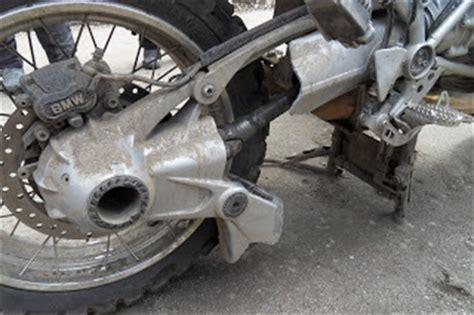 Yamaha Motorrad Etk forum du sccf afficher le sujet ensemble sur base de