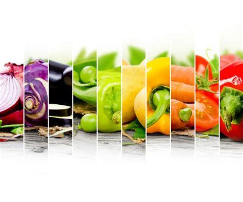 i tagli in cucina i 7 tagli delle verdure cucina semplicemente