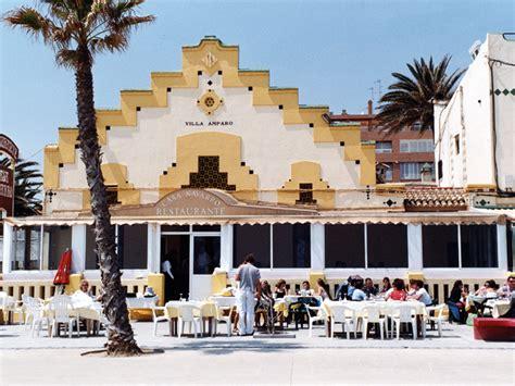 restaurante casa navarro valencia 191 hablamos de aut 233 ntica paella valenciana casa navarro
