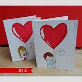 Manualidades De Amor Para Hombre   2209 x 1910 jpeg 546kB