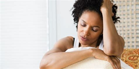 african american women menopause sleep problems in menopause linked to hot flashes