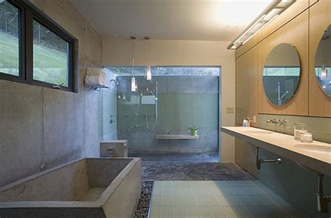 bathroom renovation cost south africa 20 contemporary bathroom tubs for a soothing experience