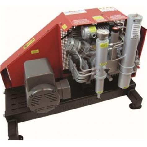 max air 55 std air compressor max air compressors max air compressors breathing air