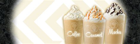 Cold Stone Gift Card Balance - gourmet specialty frappes
