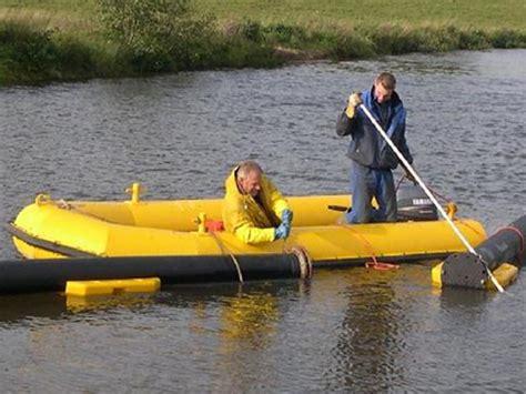 zodiac workboat dutch dredgers designed for dredging