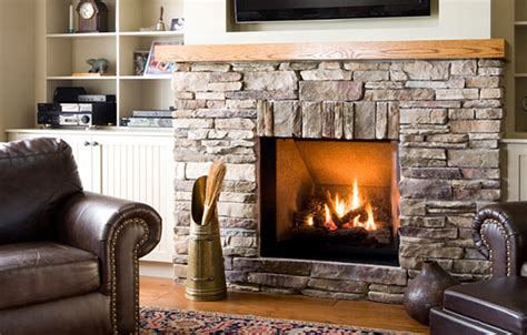 gas fireplace cleaning service ventana gas fireplace
