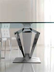 Black Patio Umbrella Unique Round Pallet Wood Table Base For Glass Top