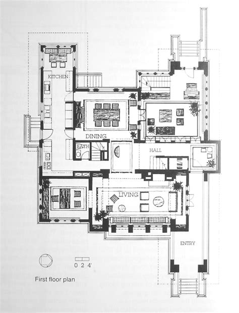 above all house plans above all house plans 28 images above all house plans
