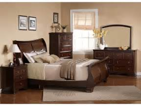 austin bedroom furniture inspiration idea austin bedroom furniture austin group