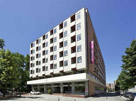 centro emilia cento hotel en reggio emilia mercure reggio emilia centro astoria