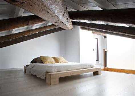 casa cameri una mansarda con terrazzo mansarda it