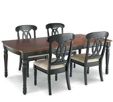 Kitchen Table Sets Raleigh Nc 19 Best Images About Kitchen Remodel On
