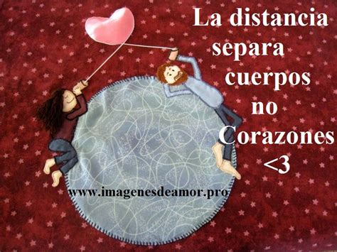 fotos de amor ala distancia 7 imagenes de amor a distancia para dedicar