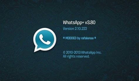 whatsapp modded themes download how to customize whatsapp with themes mods hidden