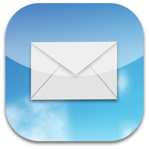 Search Iphone Email Iphone Mail Ghost Mail Count It S All Mac Ademic