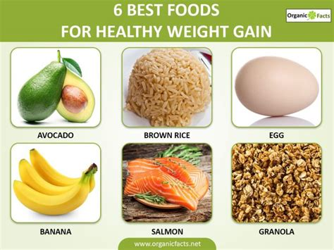 food for weight gain 20 amazing methods for healthy weight gain organic facts