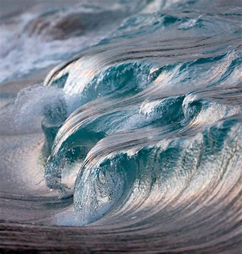 frozen waves frozen waves