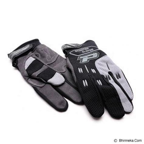 Berkualitas Sarung Tangan Madbike Racing Equipment jual progrip sarung tangan motor pg4010 12 murah bhinneka mobile version