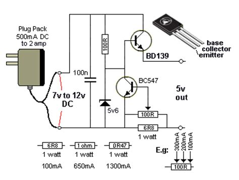 current limiting resistor pdf the transistor lifier p2