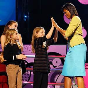 Obama s big bash the stars celebrate a high point people com