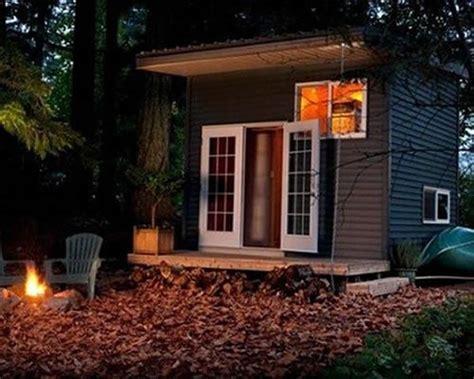 Small Home Communities Canada Las 10 Casas M 225 S Peque 241 As Mundo Parte 2 Planeta