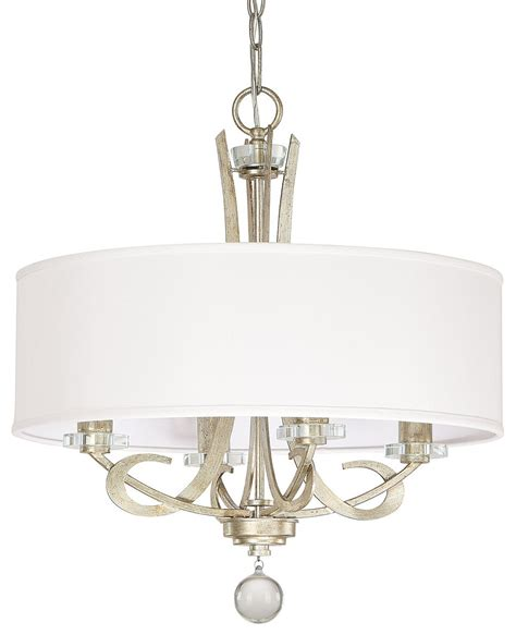 Capital Lighting 4264wg 568 Hutton Transitional Chandelier Transitional Chandelier