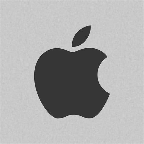 apple logo vector apple logo vector cake ideas and designs