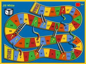 agapovaalisa299 snake and ladders game free download