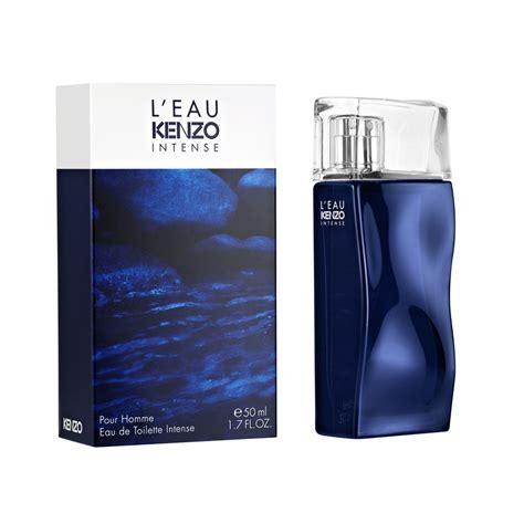 Fragrance Black Musk Eau l eau kenzo pour homme kenzo cologne a new