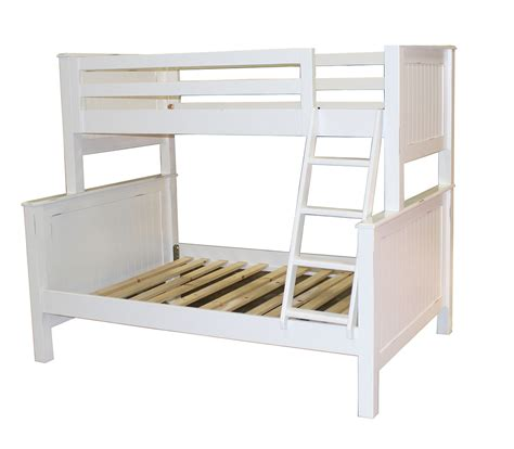 american bunk beds american bunkbeds