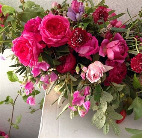 Wedding Bouquet Crabapple Tree by 183 Best Floral Inspirations Images On Flower