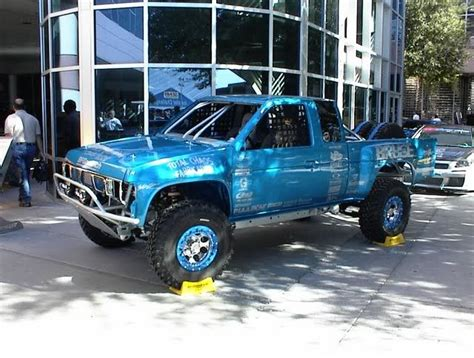 lifted nissan hardbody 89 best my truck images on pinterest nissan trucks 4x4