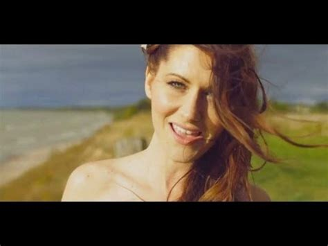 beautiful video the vaya project beautiful agony feat ellemusic