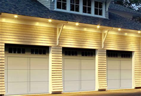 Courtyard Collection Overhead Door Company Of Santa Fe Overhead Door Santa Fe
