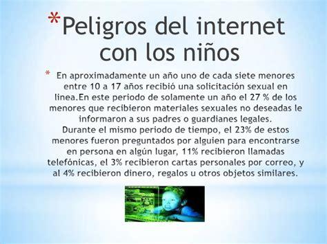 los peligro del deleite 0789920557 los peligros del internet paula 87