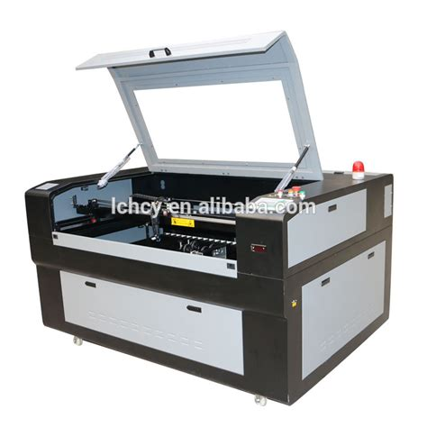 Jigsaw Puzzle Machine list manufacturers of jigsaw puzzle machine buy jigsaw puzzle machine get discount on jigsaw