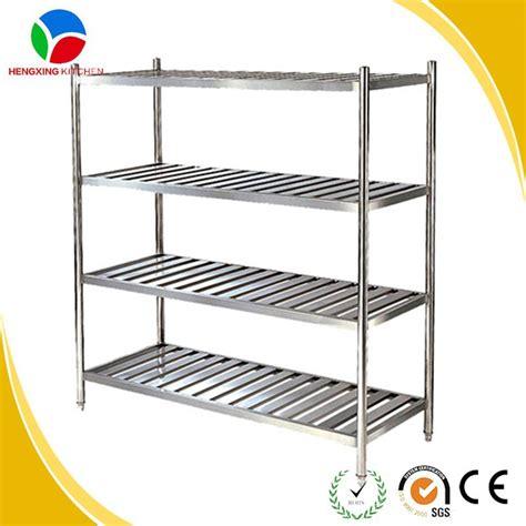 Metal Wire Rack by Metal Wire Display Shelf Metal Storage Rack Metal Wire
