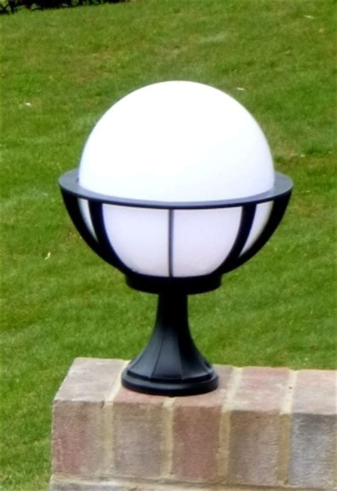 Replacement Globes For Outdoor Lighting Outdoor Light Globes Replacement Home Outdoor