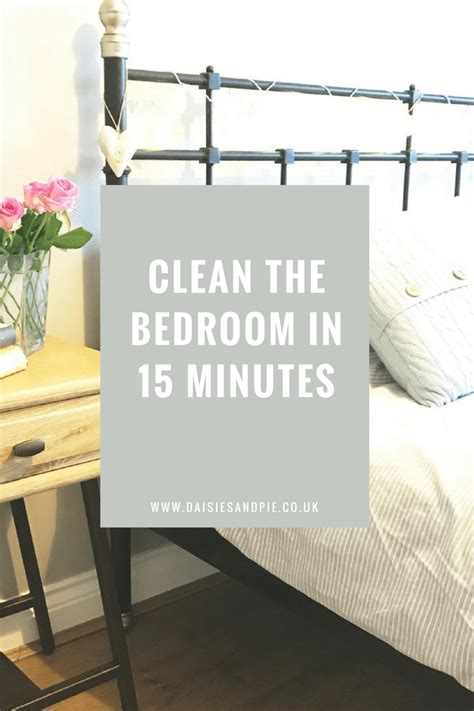 how to tidy your bedroom how to clean your bedroom home design