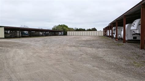 boat and rv storage lake jackson tx about party barn boat rv storage