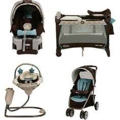 graco jacqueline swing graco jacqueline collection braelynn s set registered
