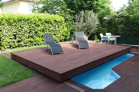 terrasse bern terrasse stunning villa spalletti trivelli terrasse