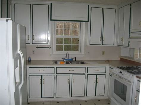 15 best images about kitchen painting ideas on popsugar two tone kitchen cabinets