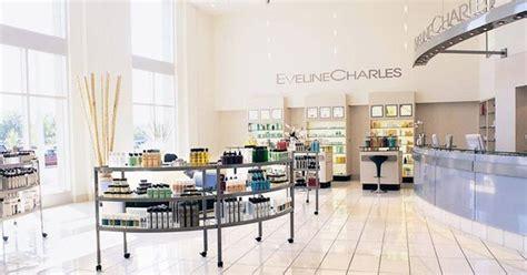hair salons edmonton kingsway mall calgary day spas hair salon southcentre mall